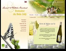 R 233 Aliser Des Sites Internet Et Int 233 Grer Des Gabarits Html